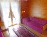 фото Апартаменты CH3952.100.1