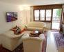 Image 2 - intérieur - Appartement Gemmi, Inden