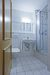 Image 4 - intérieur - Appartement Les Naturelles, Loèche-les-Bains