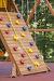 Foto 14 exterieur - Appartement Les Naturelles, Leukerbad
