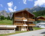 Foto 16 exterieur - Appartement Archini A, Leukerbad
