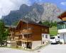 Foto 15 exterieur - Appartement Archini A, Leukerbad
