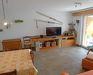 Foto 4 interieur - Appartement Annessa, Leukerbad