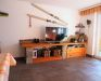 Image 2 - intérieur - Appartement Annessa, Loèche-les-Bains