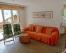 Image 5 - intérieur - Appartement Annessa, Loèche-les-Bains