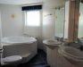 Image 8 - intérieur - Appartement Annessa, Loèche-les-Bains