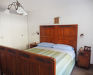 Immagine 6 interni - Appartamento Annessa, Leukerbad