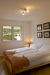 Picture 7 interior - Apartment Iris A, Leukerbad