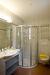 Picture 10 interior - Apartment Iris A, Leukerbad