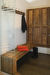 Foto 10 exterieur - Appartement Iris B, Leukerbad