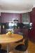 Foto 2 interior - Apartamento Iris B, Leukerbad