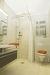 Immagine 5 interni - Appartamento Iris B, Leukerbad