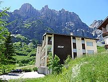 Leukerbad - Apartment Noa