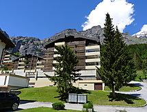 Апартаменты в Leukerbad - CH3954.380.1