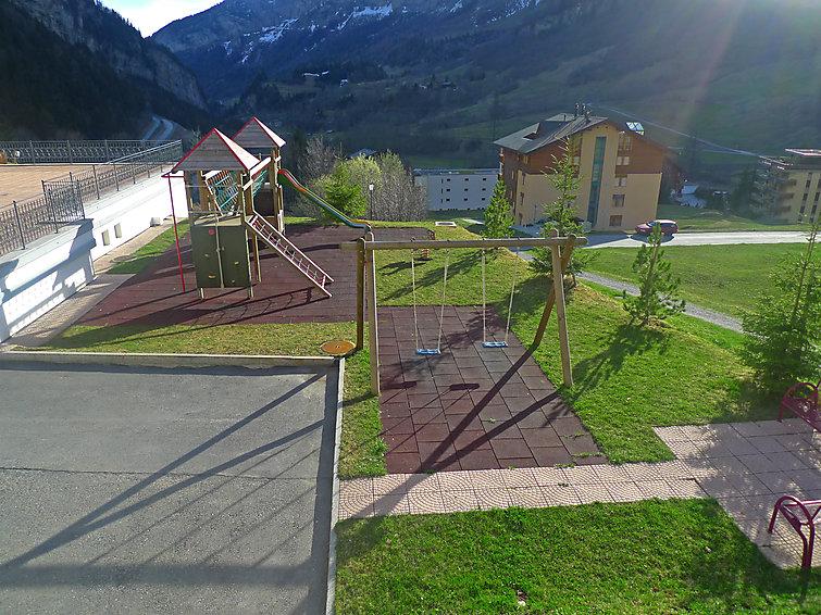 Slide10 - Edelweiss A