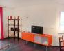 Immagine 6 interni - Appartamento Edelweiss D, Leukerbad