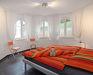 Immagine 4 interni - Appartamento Edelweiss D, Leukerbad