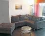 Immagine 7 interni - Appartamento Edelweiss D, Leukerbad