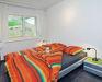 Immagine 8 interni - Appartamento Edelweiss D, Leukerbad