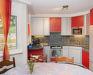 Immagine 3 interni - Appartamento Edelweiss D, Leukerbad
