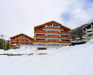 Picture 20 exterior - Apartment Edelweiss B, Leukerbad