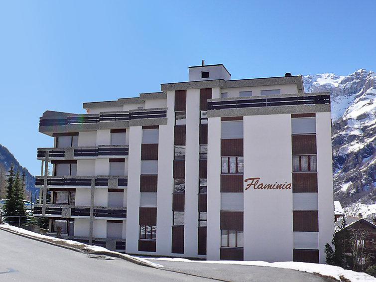 appartement 25