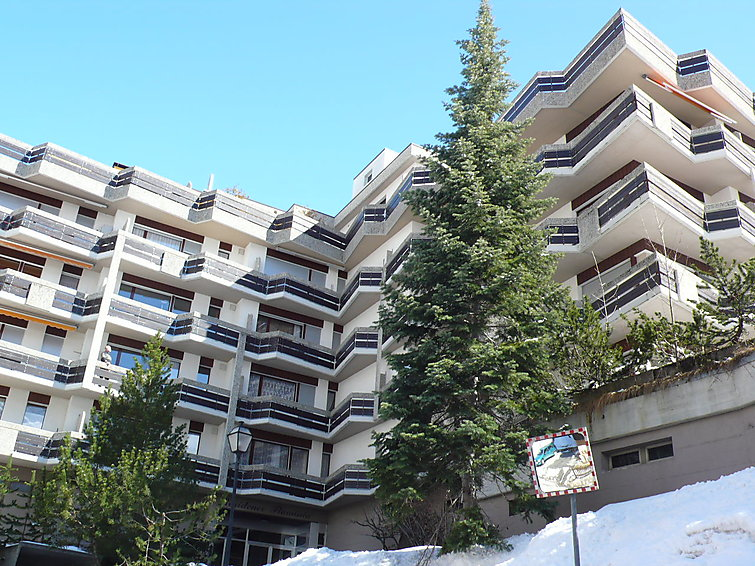 Slide3 - Appartement 25