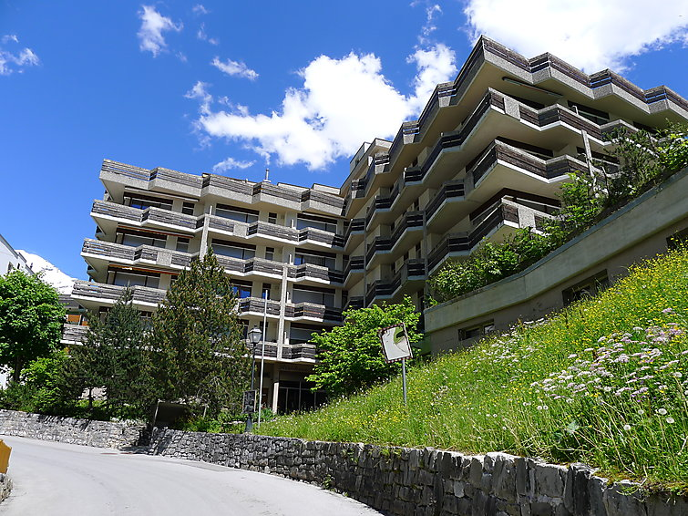 Slide6 - Appartement 25
