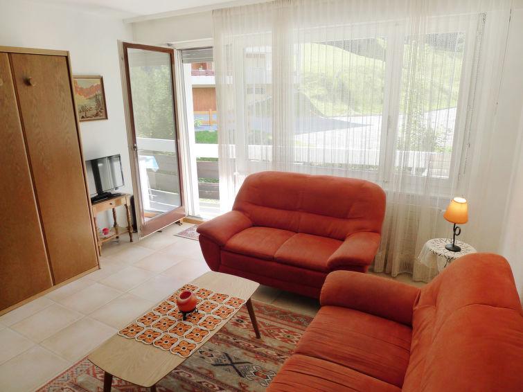 Slide9 - Appartement 25