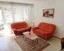 Image 2 - intérieur - Appartement Appartement 25, Loèche-les-Bains