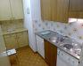 Image 8 - intérieur - Appartement Appartement 25, Loèche-les-Bains