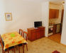 Image 4 - intérieur - Appartement Apartment 24, Loèche-les-Bains