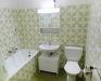 Image 7 - intérieur - Appartement Apartment 24, Loèche-les-Bains