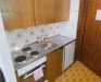 Image 6 - intérieur - Appartement Appartement 24, Loèche-les-Bains