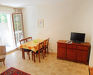 Image 3 - intérieur - Appartement Appartement 24, Loèche-les-Bains