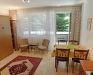 Image 2 - intérieur - Appartement Appartement 24, Loèche-les-Bains