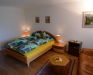 Image 2 - intérieur - Appartement Arcadia, Loèche-les-Bains