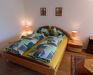 Image 4 - intérieur - Appartement Arcadia, Loèche-les-Bains