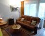 Image 5 - intérieur - Appartement Arcadia, Loèche-les-Bains