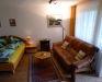 Image 3 - intérieur - Appartement Arcadia, Loèche-les-Bains