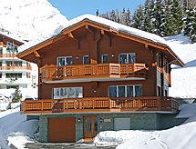 Vacation home Amitié