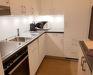 Image 7 - intérieur - Appartement Ringstrasse (Utoring), Loèche-les-Bains