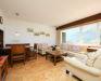 Picture 2 interior - Apartment Ringstrasse (Utoring), Leukerbad