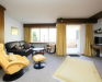 Image 1 - intérieur - Appartement Ringstrasse (Utoring), Loèche-les-Bains