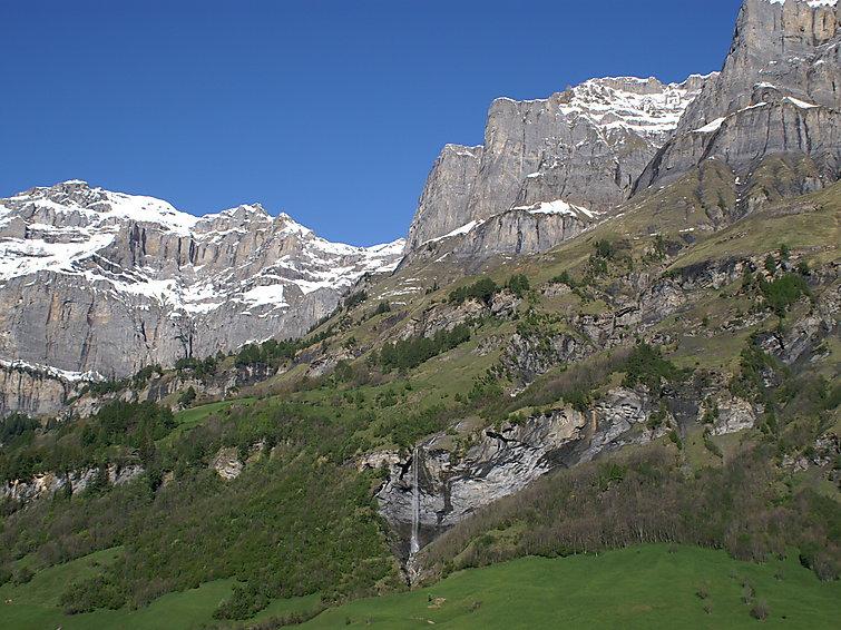 Photo of Ringstrasse (Utoring)