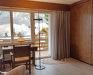 Picture 3 interior - Apartment Ringstrasse (Utoring), Leukerbad