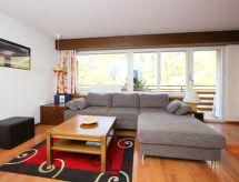 Апартаменты в Leukerbad - CH3954.900.22