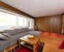 Foto 4 interior - Apartamento Ringstrasse (Utoring), Leukerbad