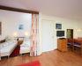 Bild 4 Innenansicht - Ferienwohnung Ringstrasse (Utoring), Leukerbad
