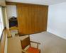 Picture 4 interior - Apartment Ringstrasse (Utoring), Leukerbad